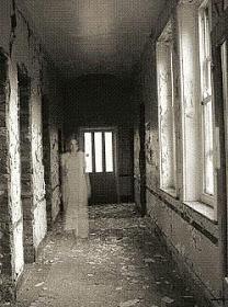 fantasmas 2 - Apariciones y fantasmas captados con cámara ¿realidad o trucaje?