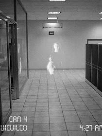 fantasmas reales - Apariciones y fantasmas captados con cámara ¿realidad o trucaje?