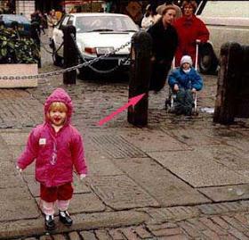 fantasmas011 - Apariciones y fantasmas captados con cámara ¿realidad o trucaje?