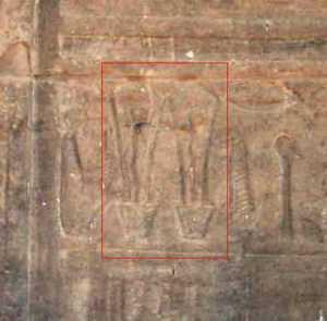 dendera-templo-file