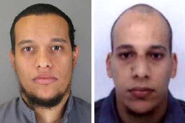 09 paris terrorist suspects 2 w529 h352 2x 1 - LA MANIPULACIÓN DE LOS MEDIOS DE COMUNICACIÓN EN EL TIROTEO DE PARIS