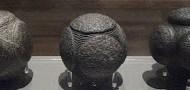 Las misteriosas esferas de piedra de 5000 años de edad ¿Es la evidencia de un antiguo conocimiento perdido?
