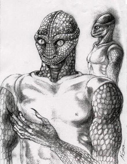 63e21 reptilian 1 - Las Confesiones de Stewart Swerdlow sobre Reptilianos y Manipulación Genética