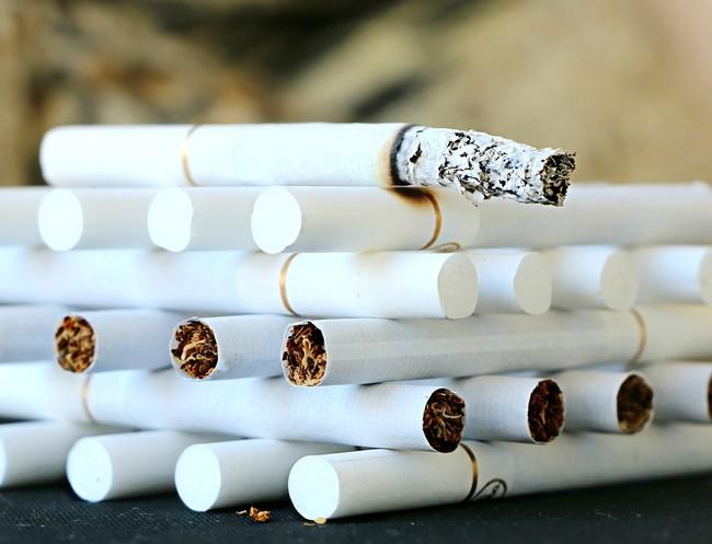 Cigarette 1642232 960 720