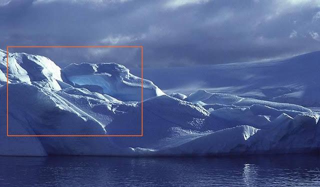 Antarctica%2Bsecrets%2B%25281%2529.jpg