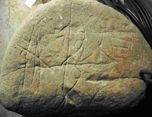 Visoko: Un Mapa Astronómico con más de 100.000 Años