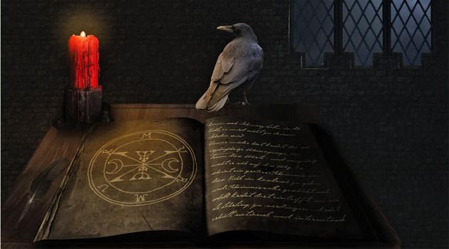 libros prohibidos entre el mito y la verdad - Libros prohibidos, entre el mito y la verdad
