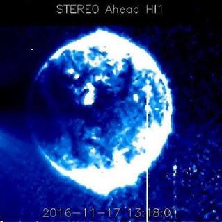 planetax1.jpg