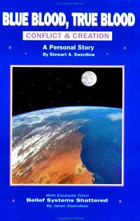 reptile17 01 1 - Las Confesiones de Stewart Swerdlow sobre Reptilianos y Manipulación Genética
