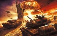 Profecías: ¿Invasión Comunista de Estados Unidos tras la muerte de Fidel Castro?