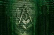 'Hackean' la página web del club Bilderberg y les dan un ultimátum