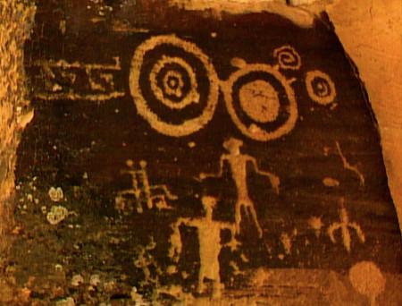 Resultado de imagen de Signo De Final De La Profecia Hopi Antes De Nibiru Acaba De Ocurrir