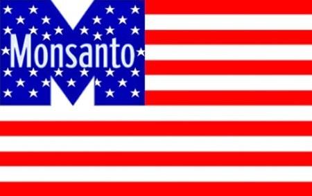 fc944 monsanto usa2 - Las 10 mentiras que Monsanto quiere quecreamos