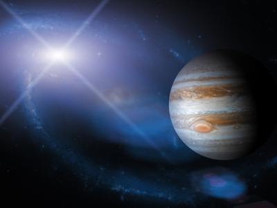 jupiter 0 - ¿Qué pasaría si Júpiter no existiera?