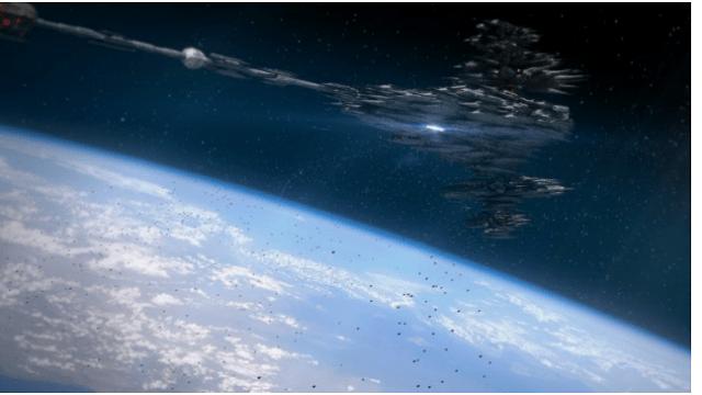 Screenshot 2016 10 26 05 49 42 1 - La NASA filma accidentalmente el mejor avistamiento OVNI hasta la fecha.
