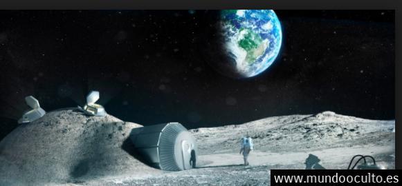 El misterio de los sismos lunares se profundiza