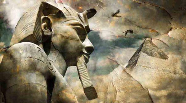 quien goberno egipto antes de los faraones - Quién Gobernó Egipto Antes de los Faraones?