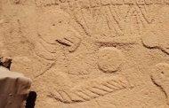 Prehistóricas esculturas confirman catástrofe ancestral que dio inicio a las civilizaciones