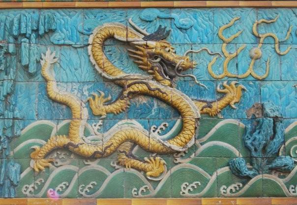1492760386850665246950 - ¿Existieron los dragones? En China tienen EVIDENCIAS definitivas.