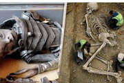 7 descubrimientos arqueológicos que cambiaran tu forma de ver la historia