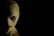 Los reptilianos: ¿Más que una teoría de la conspiración?