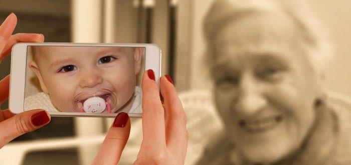 La misteriosa compaC3B1C3ADa de Google que investiga el envejecimiento 2 e1493766900473 - La misteriosa compañía de Google que investiga el envejecimiento