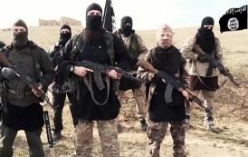 Preso que escapó del estado islámico asegura que están preparando algo muy grande