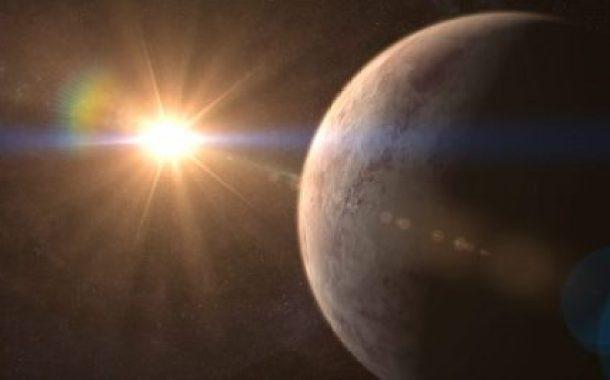Se descubre un nuevo planeta habitable cerca de la Tierra