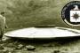La CIA confirma que hay actividad extraterrestre en nuestro planeta.