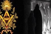 Estas son las sociedades secretas que desde el anonimato han cometido los crímenes más atroces de la historia