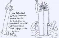 Atentado a las Torres gemelas: Vaticinado por un profeta Argentino ¡60 años antes!
