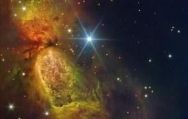 ¿Es la TIERRA una PRISIÓN, un PARAÍSO o un planeta ESCLAVIZADO?