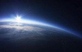 """El espacio también tiene un """"Triángulo de las Bermudas"""""""