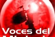 Voces del Misterio: Grandes tesoros perdidos (El Canto del Grillo, Rne)