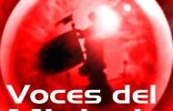 El Caso del Galeno; Historia del Esoterismo; Los Secretos de Segura de León - 'Rutas del Misterio' - T1X16