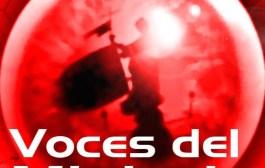 vocesaudio - Audio programas