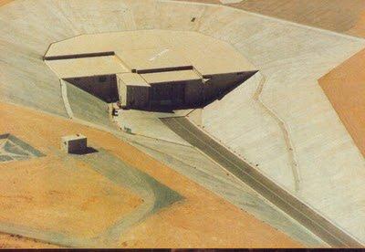 24c8b dulcezone51 zoom - Ubicación de cien bases militares subterraneas, algunas de ellas auténticas ciudades en USA