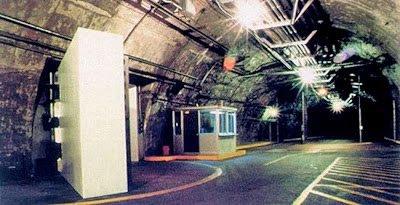 c04e3 nwo30 02 - Ubicación de cien bases militares subterraneas, algunas de ellas auténticas ciudades en USA