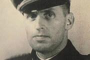¿Era el OVNI de Roswell de origen NAZI? Importantes pruebas LO DEMUESTRAN