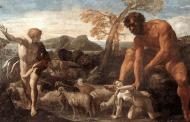 Asombrosas evidencias arqueológicas corroboran claramente la existencia de gigantes humanoides en la prehistoria.