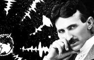 ¿Recibió Nikola Tesla señales extraterrestres?
