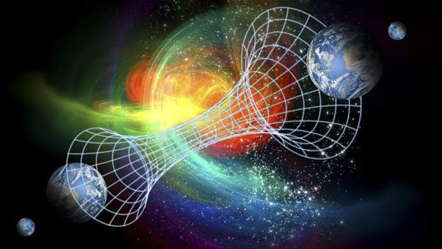 Universos paralelos y su conexión con el Déjà Vu: una misteriosa conexión alucinante