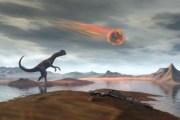 ¿Puede chocar un cometa contra la Tierra?