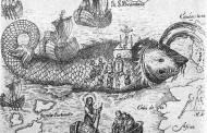 El épico viaje de San Brandán: ¿Fue este santo irlandés el primer europeo en llegar al Nuevo Mundo?