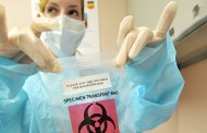 Riesgo bacteriológico: EE.UU. vuelve a autorizar alterar genéticamente virus contagiosos letales