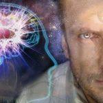 Hay un tercer ojo oculto en tu cerebro, conoce lo que los científicos han descubierto al respecto
