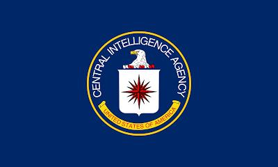 cia historia y metodologia de la inteligencia de los platillos voladores 1 - CIA: Historia y metodología de la inteligencia de los