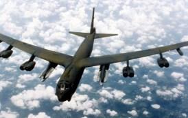 operacion cupula de cromo como la fuerza aerea de ee uu perdio una bomba nuclear - inicio