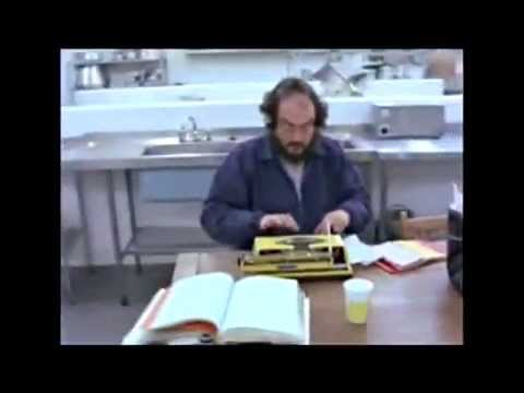 La llegada a La Luna: ¿Un montaje de Stanley Kubrick?