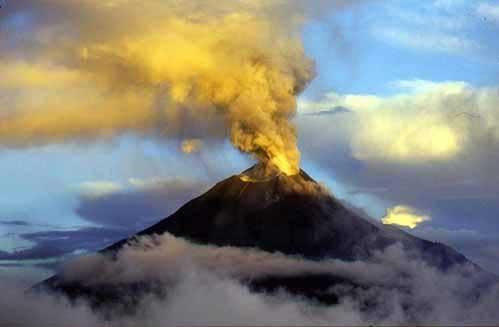 unnamed file 88 - Súpervolcán cerca de Japón podría entrar en erupción sin advertencia y comprometer la vida en la Tierra.